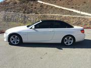 2011 BMW 2011 - Bmw 3-series