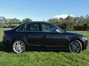 2012 Audi 3.0L 2995CC 183